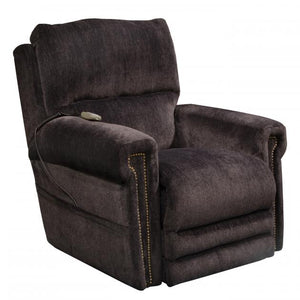 5973 FI-CnJ Lift Chair with Power Headrest and Lumbar