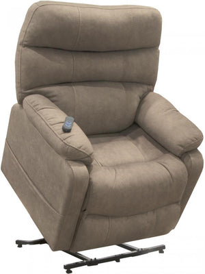 5975 FI-CnJ Power Lift Recliner