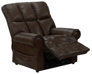 5909 FI-CnJ Power Lift Recliner