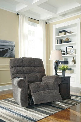 08712 FI-A Lift Chair