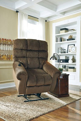 08713 FI-A Lift Chair