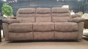 0040 FI-ChM Sofa and Loveseat