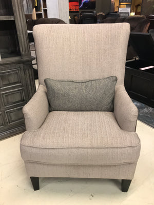 522FIA Accent Chair