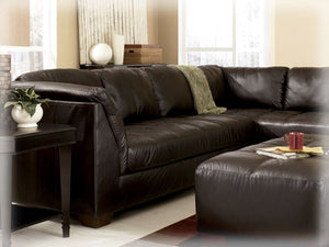 526fi Sectional