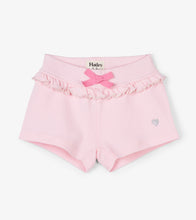 Load image into Gallery viewer, NEW SS19 Hatley butterfly shorts set