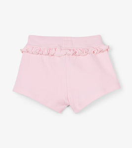 NEW SS19 Hatley butterfly shorts set