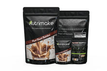 Load image into Gallery viewer, Nutrimake Mealshake - (Pack of 8)