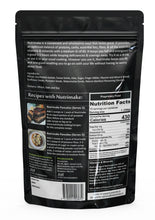 Load image into Gallery viewer, Nutrimake Mealshake Multibag - 1.5Kg