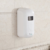 Wall Mount Commercial Soap Dispenser G-FY28 by Giver