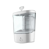 Wall Mount Commercial Soap Dispenser G-FY107
