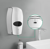 Wall Mount Commercial Soap Dispenser G-FY108