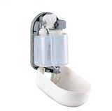 Wall Mount Commercial Soap Dispenser G-FY109