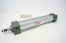Load image into Gallery viewer, Jufan AL-40-200 Pneumatic Cylinder - Watson Machinery Hydraulics Pneumatics