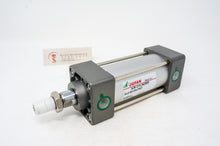 Load image into Gallery viewer, Jufan AL-50-75 Pneumatic Cylinder - Watson Machinery Hydraulics Pneumatics