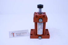 Load image into Gallery viewer, Parker Taiyo SSE-11-10 Hydraulic Shock Absorber