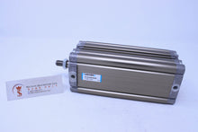 Load image into Gallery viewer, Univer RT2230630250 Pneumatic Cylinder