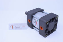 Load image into Gallery viewer, Jufan AL-80-25 Pneumatic Cylinder (Made in Taiwan) - Watson Machinery Hydraulics Pneumatics