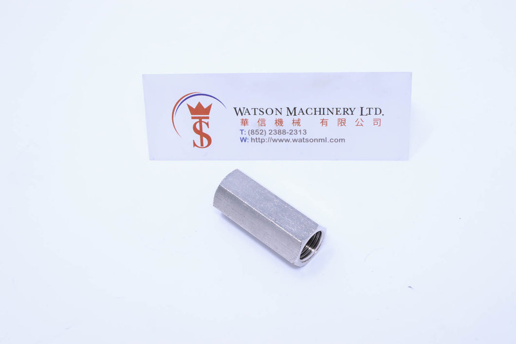 API 2FF Check Valve (Made in Italy) - Watson Machinery Hydraulics Pneumatics