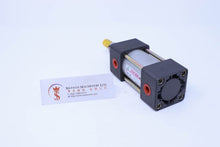 Load image into Gallery viewer, Jufan AL-40-25 Pneumatic Cylinder (Made in Taiwan) - Watson Machinery Hydraulics Pneumatics