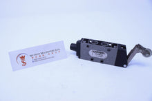 Load image into Gallery viewer, Univer CM-401A Spool Valve