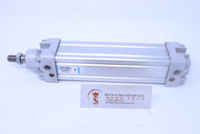 Load image into Gallery viewer, Univer K2000400125 Pneumatic Cylinder