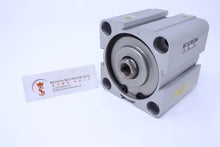 Load image into Gallery viewer, Parker Taiyo 10S-1 SD 80N45 Compact Pneumatic Cylinder