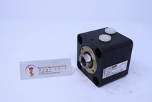 Load image into Gallery viewer, Parker Taiyo 160S-1 6SD 50N10 Hydraulic Cylinder