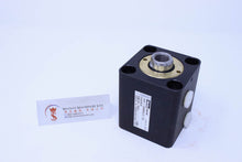 Load image into Gallery viewer, Parker Taiyo 160S-1 6SD 50N30 Hydraulic Cylinder