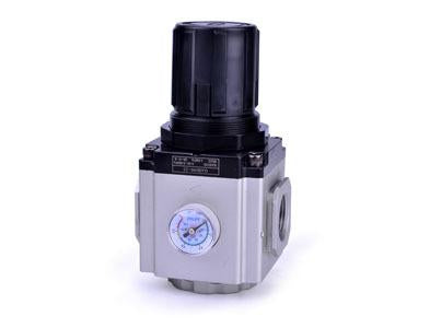 Airtac SR20008L2T Pressure Regulator
