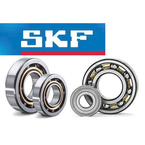 SKF SY1.5/16TF 2 Bolt Pillow Block Bearing