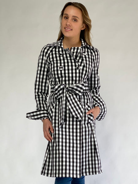 Penelope Trench