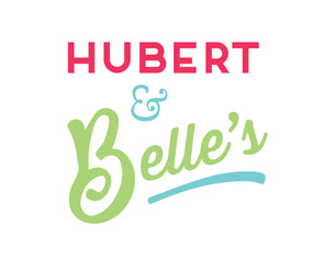 Hubert and Belle's
