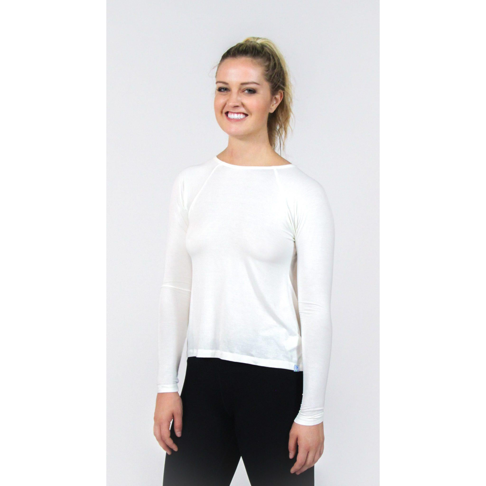 Ali Top - Brooke Taylor Active