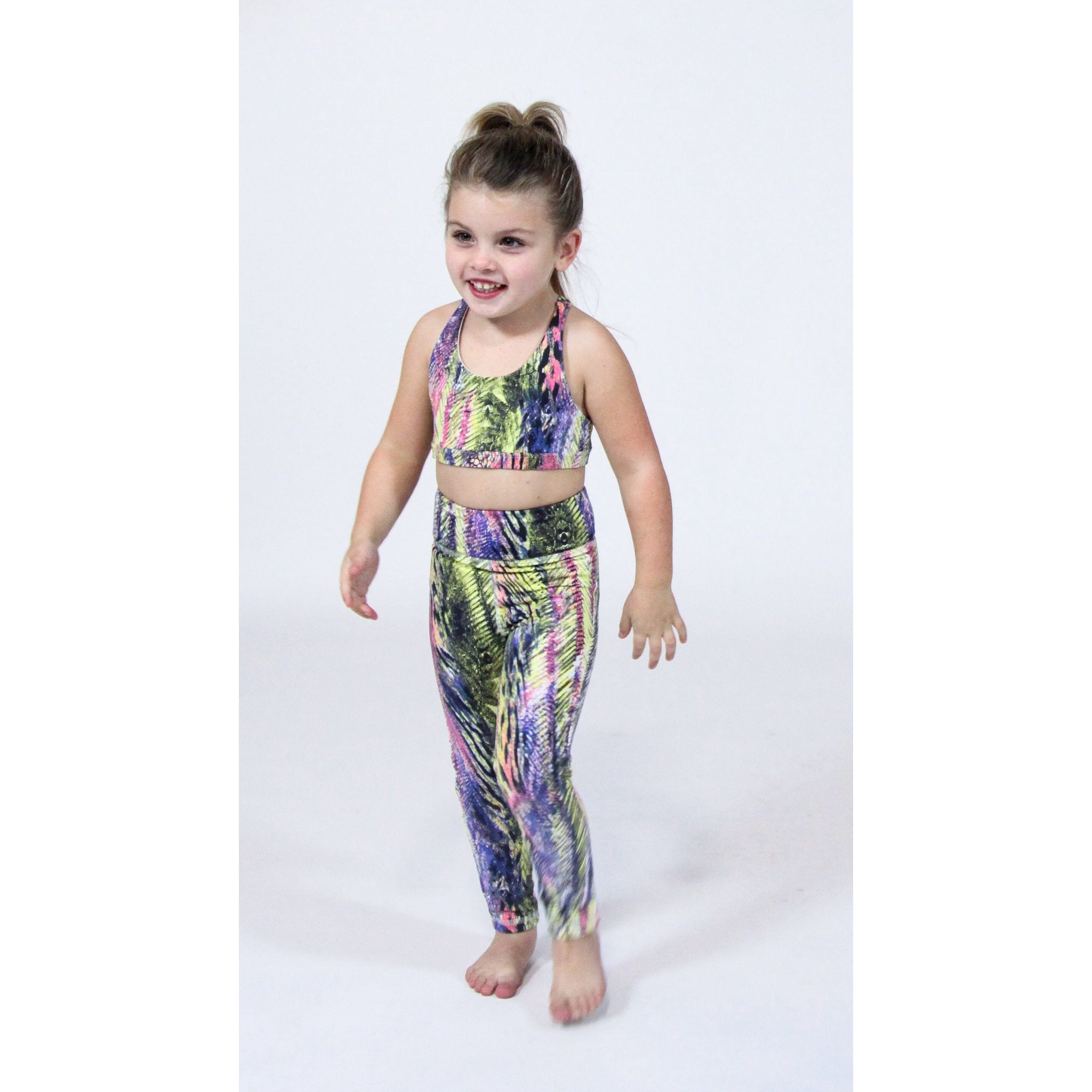 Hosanna Set Mini - Brooke Taylor Active