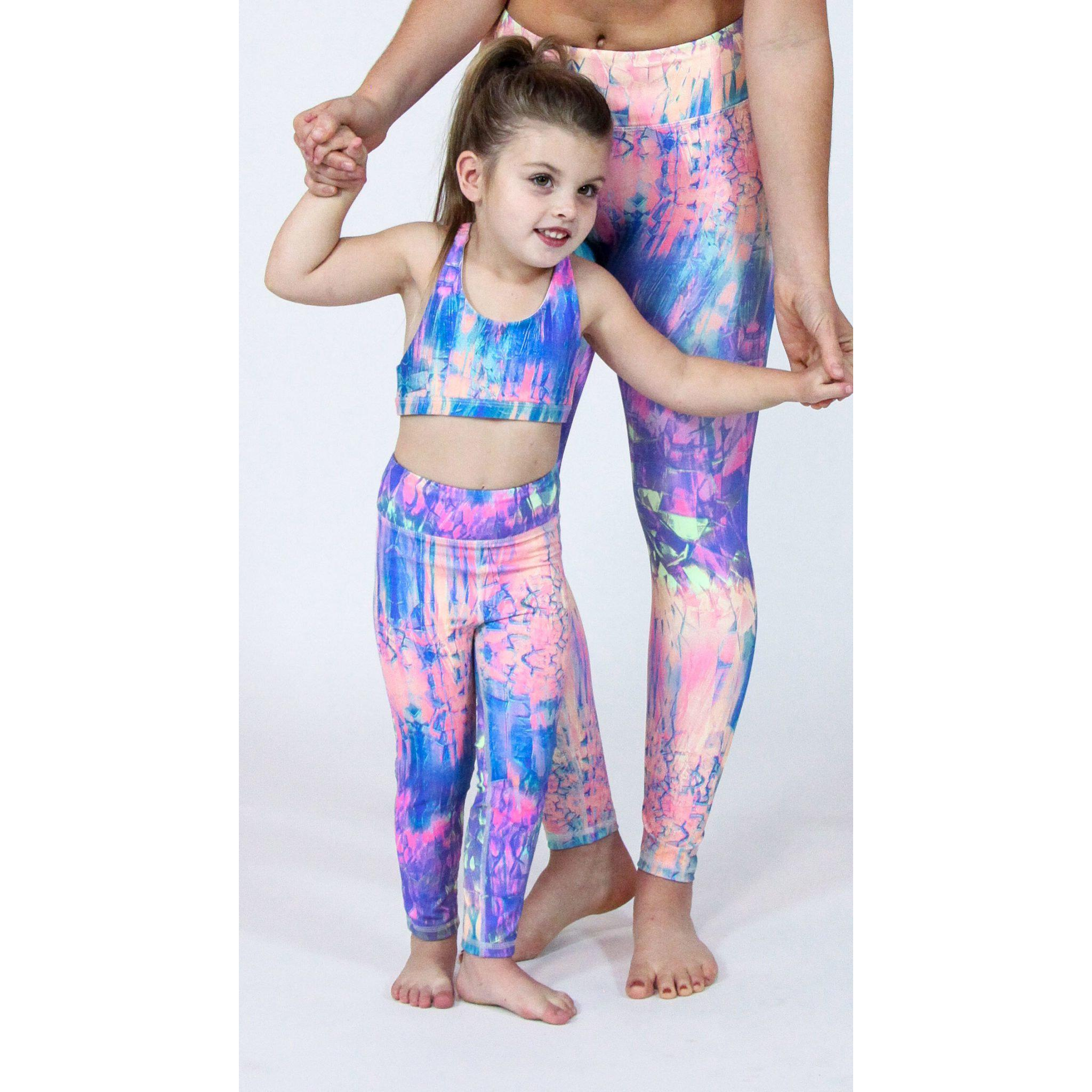 Taylor Set Mini - Brooke Taylor Active