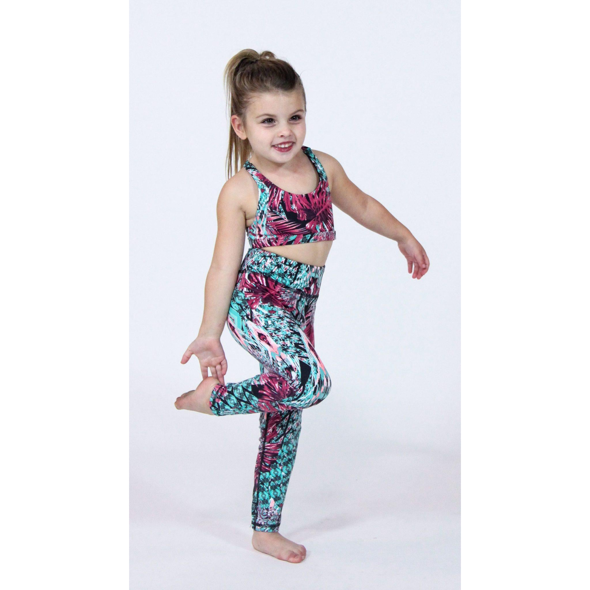 Brooke Set Mini - Brooke Taylor Active