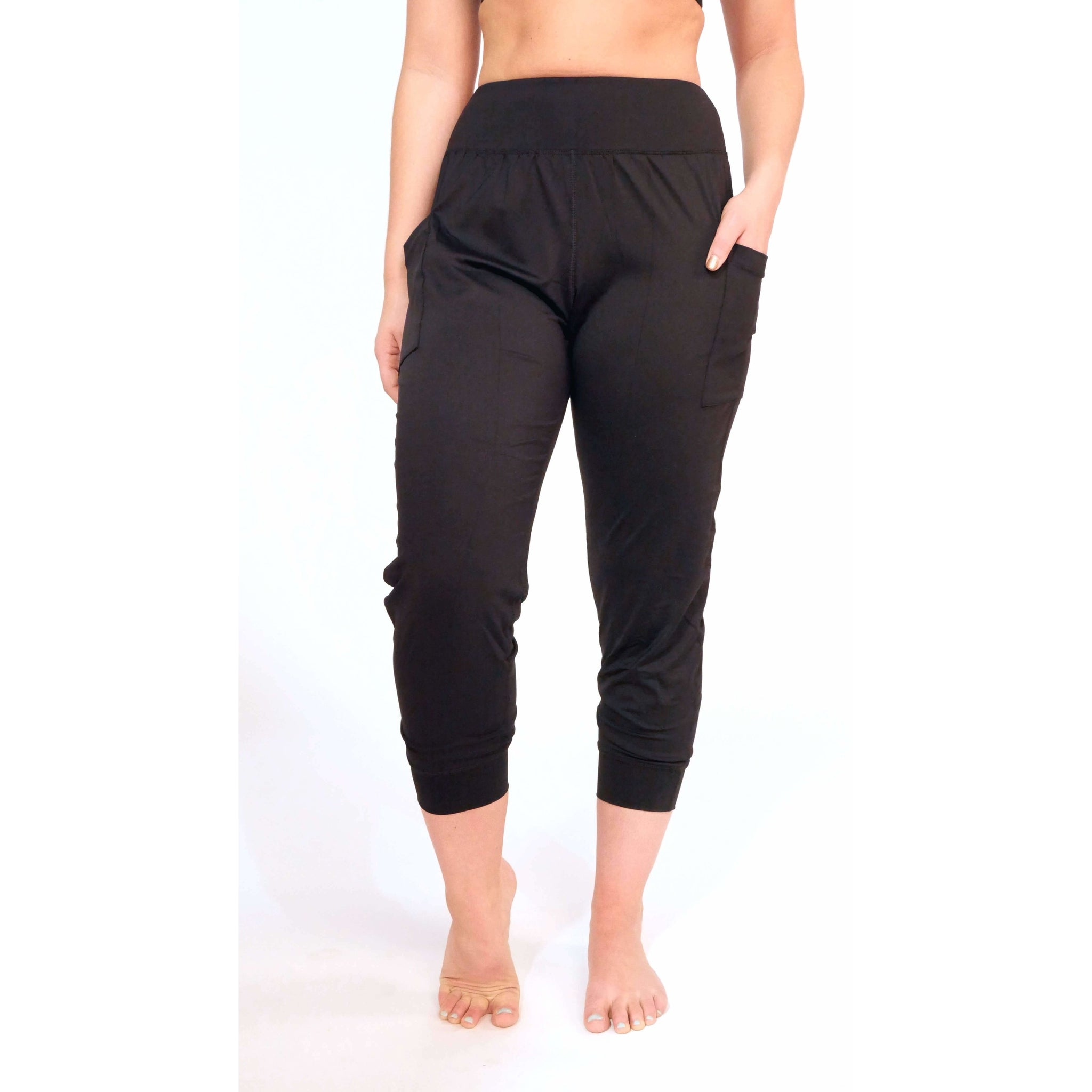 Riley Joggers - Brooke Taylor Active