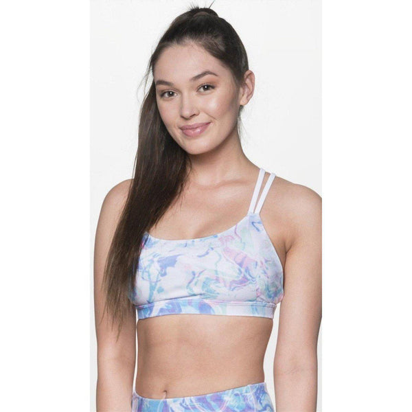 Samantha Sports Bra - Brooke Taylor Active