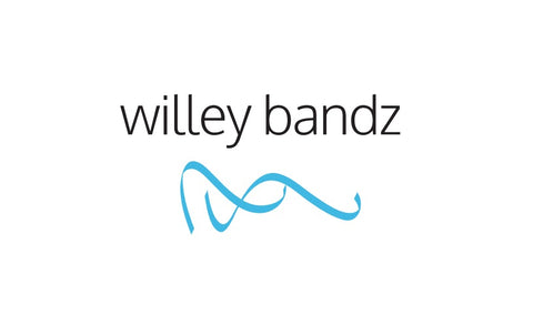 Willey Bandz $40 Gift Card