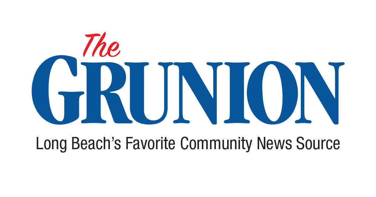 The Grunion Logo