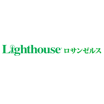 Lighthouse Magazine Logo