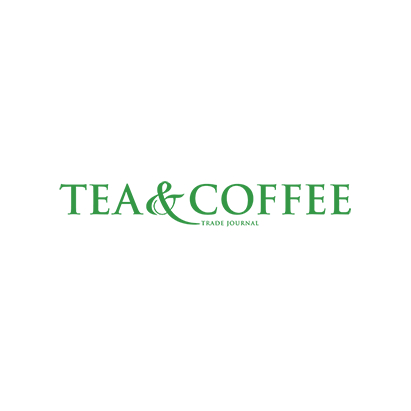 Tea & Coffee Trade Journal Logo
