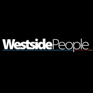 Westside People Logo