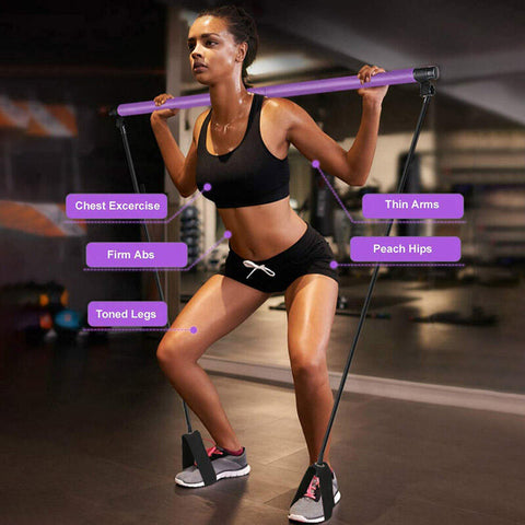 Best-resistance-bands-resistance-tubes-pilates-exercise-rope-resistance-bands-with-handles-resistance-bands-for-legs-resistance-band-bar