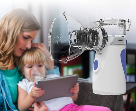 BreathProX-Portable-Inhaler-Nebulizer-asthma-nebulizer-inhaler-breathing-usb