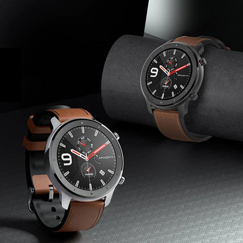 Beautiful-designed-best-mens-smart-gps-sports-watch-watches-tracking-heart-rate-watch