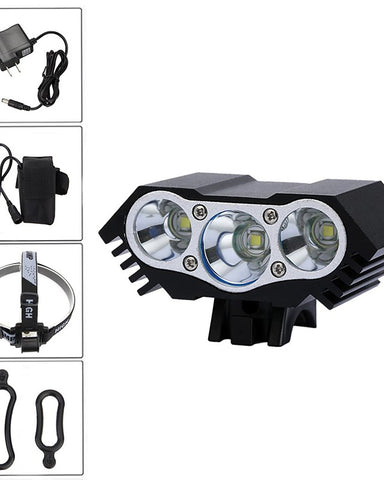 battery powered led light bar for dirt bike,bicycle headlights and taillights for sale,bicycle accessories lights,led lighting for bikes,rechargable bike lights
