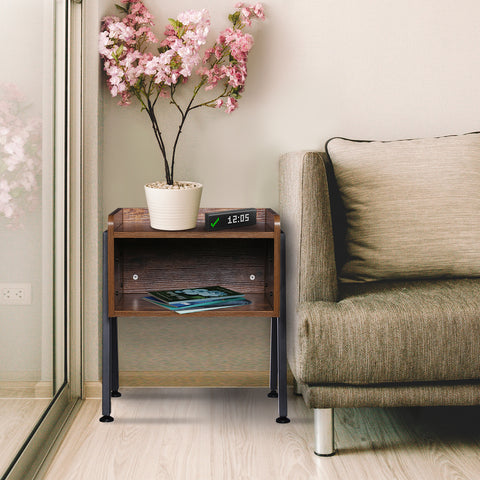 end-table-wooden-table-side-table-coffee-table-table-sofa-table