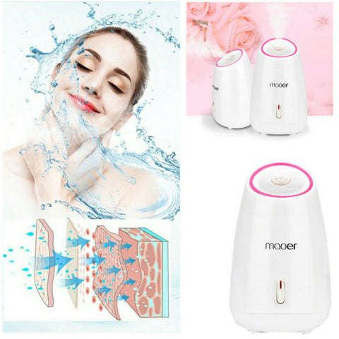facial-steamer-best facial-steamer-face-steamer-nano-ionic-professional-steamer-ionic-women-pores-electronic-facial1