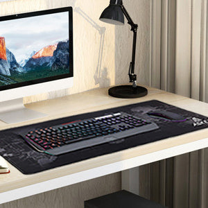 gaming-mouse-pad-desk-pad-leather-desk-mat-pad-blotters-keyboard-pad
